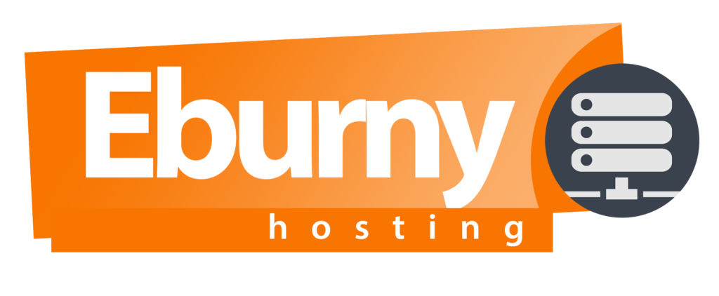 EBURNY HOSTING - COTE D'IVOIRE
