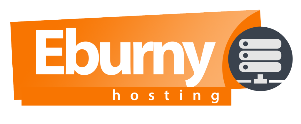 EBURNY HOSTING - COTE D'IVOIRE